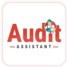Audit Assistant – Site Auditing, Snagging, Inspect