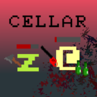 CELLAR   Roguelike + Quest