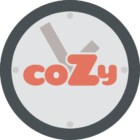 Cozy Timer – Sleep timer for comfortable nights