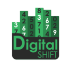Digital Shift – Addition and subtraction is cool