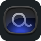 Asabura – Icon Pack