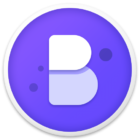 BOLDR – ICON PACK