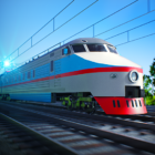 Electric Trains Pro
