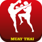Muay Thai Fitness – Muay Thai At Home Workout