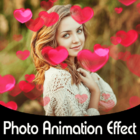 Photo Animated Effect – Make GIF and Video effects