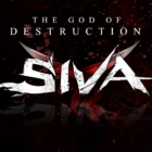 SIVA : The God Of Destruction