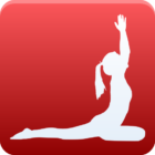 Yoga Home Workouts – Yoga Daily For Beginners