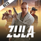 Zula Mobile: Multiplayer FPS