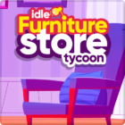 Idle Furniture Store Tycoon – My Deco Shop