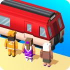 Idle Subway Tycoon – Play Now!