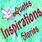 Inspirations – Motivational quotes, stories, video