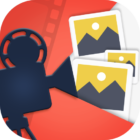 Photos from Video – Extract Images from Video