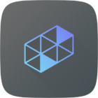 Influx 2: Return Of The Long Shadow – An Icon Pack