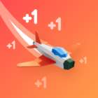 Airports: Idle Tycoon
