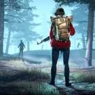 HF3: Action RPG Online Zombie Shooter