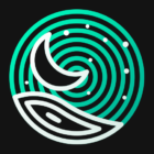 Nambula Tosca – Lines Icon Pack