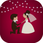 Wedding Card Design & Photo Video Maker With Music